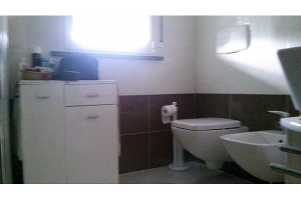 Vendita appartamento semi nuovo riccione mare elicasa riccione - Bagno 100 riccione ...