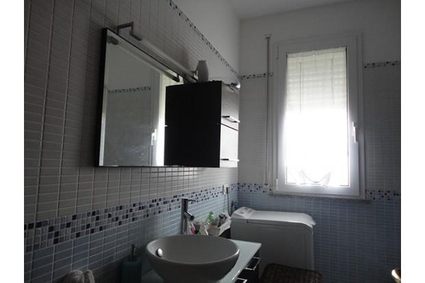 Vendita vendita appartamento trilocale riccione elicasa riccione - Bagno 60 riccione ...